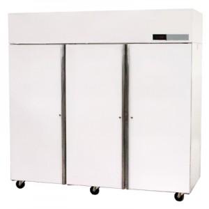 Freezer Concepts